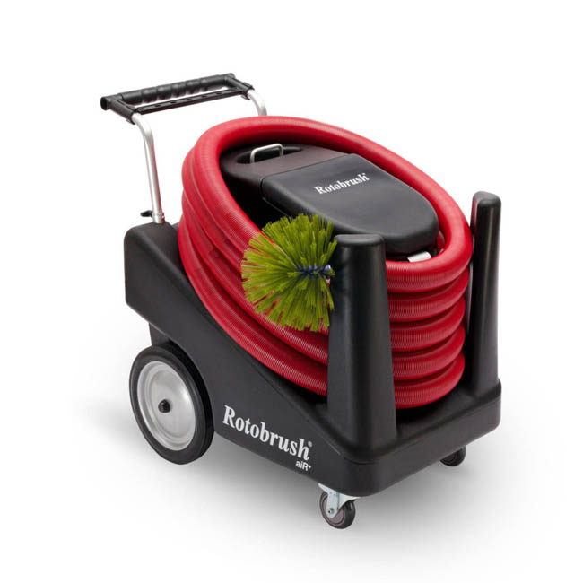 duct cleaning, duct cleaning vancouver wa, duct cleaning vancouver, duct cleaning vancouver washington